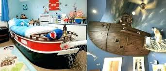 chambre garcon pirate deco pirate chambre garcon deco pirate chambre garcon 5 d233co
