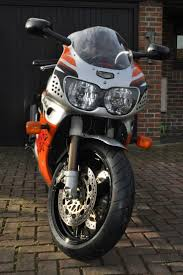 96 best zx7 images on pinterest green kawasaki zx7r and videos
