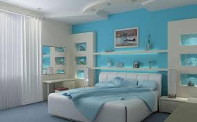 beach decorations for bedroom decor beach bedroom ideas amazing beach theme bedroom beach beach