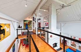 High Ceiling Lighting Track Lighting For High Ceilings Designs Ideas Home Decor Idea