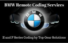 bmw e series coding bmw coding