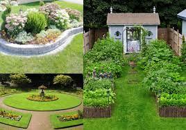 Garden Design In Kerala PDF