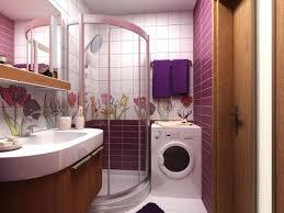 bathtubs appealing bathroom zones washing machine 40 row of appealing turn bathtub into washing machine 57 full size of bathroom small bathroom washing machine