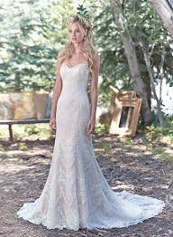 maggie sottero j andrew u0027s bridal formal peachtree city