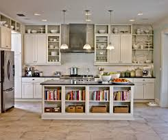 kitchen cabinet storage ideas white modern hood white rack drawer kitchen kitchen cabinet storage ideas white modern hood rack drawer minimalist lumber island wooden square
