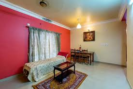 Interior Design Courses In Kerala Kannur Apartment Malgudi Holidays Kannur India Booking Com