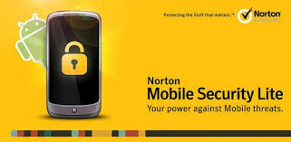 mobile security antivirus for android norton mobile security antivirus