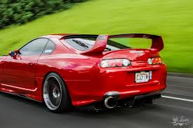 jdm supra christopher calimlim u0027s supra flickr