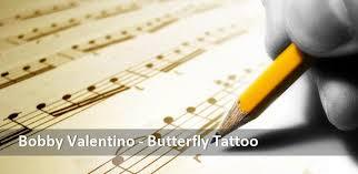 bobby valentino 05 butterfly butterfly bobby v bobby v butterfly