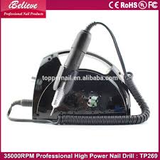 list manufacturers of strong 90 nail drill buy strong 90 nail