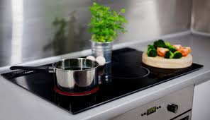 Built In Induction Cooktop Solgaz Ceramic Gas Hobs Without Flames Built In Induction Hob