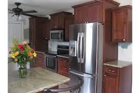 cabinet depth refrigerator dimensions amazing counter depth refrigerator dimensions regarding 18 cu ft