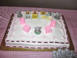 birthday cakes from king soopers image inspiration of cake and