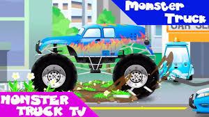 new monster truck new monster truck with truck monster trucks for kids children