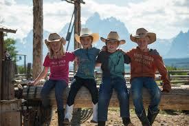 Wyoming budget travel images Budget for a jackson hole vacation jackson hole traveler jpg