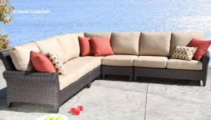 Outdoor Patio Furniture Sectionals Best Las Vegas Patio Furniture And Sc Outdoor Furniture Las Vegas