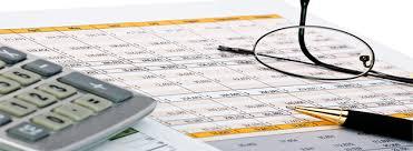 pago referenciado sat 2016 los impuestos qué es el pago referenciado soy conta