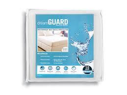 microfleece matress protectors bedding pillows mattress