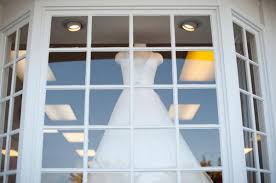 Consignment Shops In Los Angeles Area Bliss Bridal Consignment Boutique Dress U0026 Attire Richmond Va