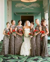 wedding bridesmaid dresses bridesmaids dresses martha stewart weddings
