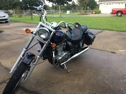 1997 kawasaki vulcan 500 ltd gainesville fl cycletrader com