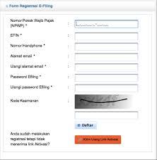 e filing e filing online tax reporting mlayuk