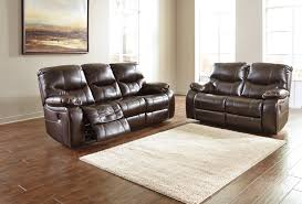 Living Room Sets By Ashley Furniture Buy Ashley Furniture Pranas Brindle Reclining Living Room Set
