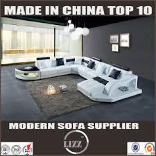 china sofa set designs china wooden sofa set designs wooden sofa set designs manufacturers