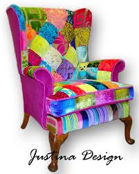 Diy Armchair 143 Best Chairs Lounges U0026 Ottomans Images On Pinterest Armchair