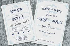 simple wedding invitation wording wedding invitations exles yourweek ffacf8eca25e