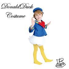 Duck Toddler Halloween Costume Tenshinodoresuyasan Rakuten Global Market Cheap セールルー