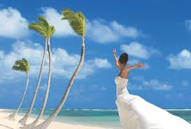 All Inclusive Wedding Venues Destination Weddings All Inclusive Wedding Venues