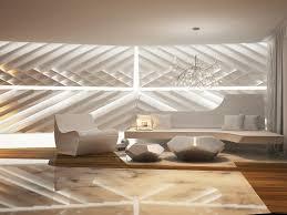 futuristic interior design concept id wallpho ship designs loversiq
