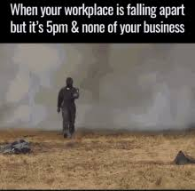 Workplace Memes - workplace memes gifs tenor