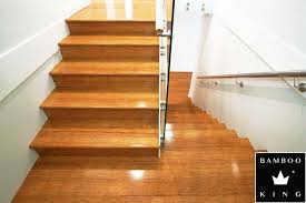 stair nosing bamboo flooring perth u2022bamboo flooring perth u2022