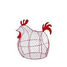 poule deco cuisine poule deco cuisine cuisine ac maisons du monde poule decoration