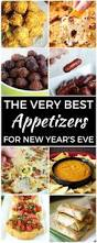 New Year S Eve Dinner Ideas 8 Best Images About New Years Eve On Pinterest Trees Last
