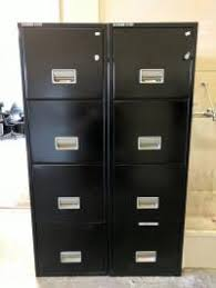 Used File Cabinet Used Fireproof Filing Cabinets Madison Liquidators