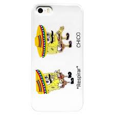 Phone Case Meme - spongebob meme phone case