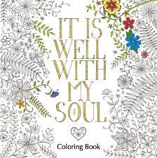 artistic u0026 creative christian coloring books
