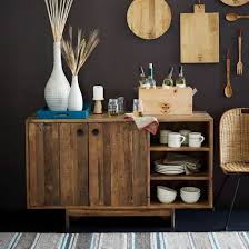 Black Buffet Hutch by Sideboards Astounding Buffet And Sideboards Captivating Buffet