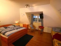 Schlafzimmer Komplett Abdunkeln Ferienhaus U0027windblume U0027 Fewo Direkt