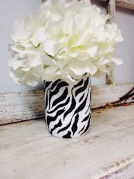 best 25 zebra print decorations ideas on pinterest zebra living