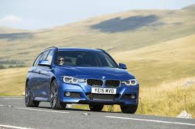 bmw 320d m sport price bmw 335d m sport touring review prices specs and 0 60 evo