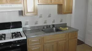 apartments for rent all boro brokerage