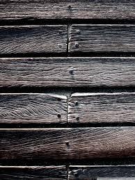 wooden slats hd desktop wallpaper high definition fullscreen