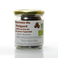 cuisiner marrons frais cuisiner marrons frais 100 images recette de sauté de biche aux