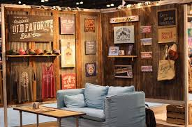 Expo Home Design Of Well Expo Home Design Legacy Legacy A Maker - Expo home design