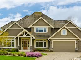 100 buy house tips 170 best images about real estate home