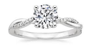 san diego engagement rings brilliant earth - San Diego Engagement Rings